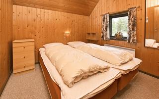 Sommerhus DCT-09981 i Houstrup til 6 personer - billede 134300410