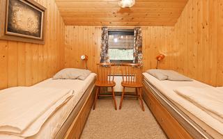 Sommerhus DCT-09981 i Houstrup til 6 personer - billede 134300412
