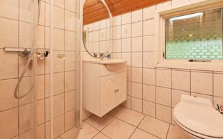 Sommerhus DCT-09981 i Houstrup til 6 personer - billede 134300416