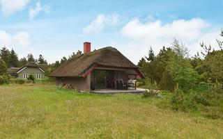 Sommerhus DCT-09981 i Houstrup til 6 personer - billede 134300424