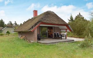 Sommerhus DCT-09981 i Houstrup til 6 personer - billede 134300418
