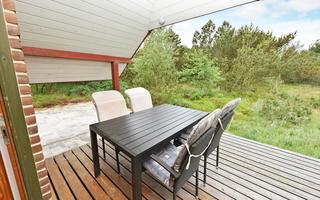 Sommerhus DCT-09981 i Houstrup til 6 personer - billede 134300420