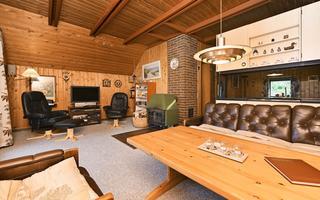 Sommerhus DCT-09981 i Houstrup til 6 personer - billede 134300398