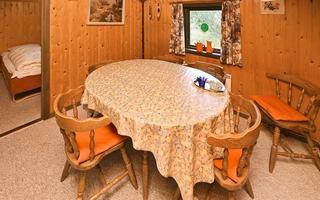 Sommerhus DCT-09981 i Houstrup til 6 personer - billede 134300402