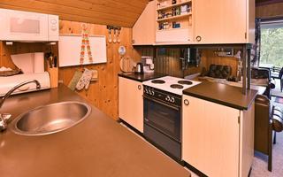 Sommerhus DCT-09981 i Houstrup til 6 personer - billede 134300404
