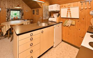 Sommerhus DCT-09981 i Houstrup til 6 personer - billede 134300406