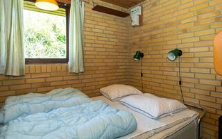 Holiday home DCT-10234 in Gjerrild / Gjerrild Nordstrand for 6 people - image 133356815