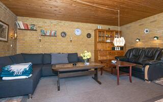 Sommerhus DCT-10234 i Gjerrild / Gjerrild Nordstrand til 6 personer - billede 142998193