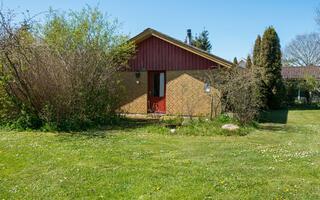 Holiday home DCT-10234 in Gjerrild / Gjerrild Nordstrand for 6 people - image 133356823