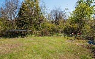 Sommerhus DCT-10234 i Gjerrild / Gjerrild Nordstrand til 6 personer - billede 142998225