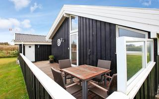 Holiday home DCT-11052 in Lønstrup for 6 people - image 133357579