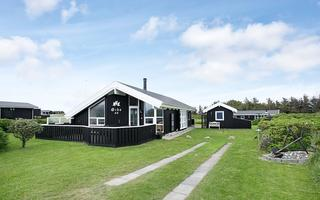 Holiday home DCT-11052 in Lønstrup for 6 people - image 133357561