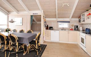 Holiday home DCT-11052 in Lønstrup for 6 people - image 133357535
