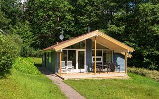 Ferienhaus DCT-11059 in Høll / Hvidbjerg für 6 Personen - Bild 135876610