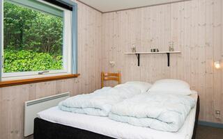Ferienhaus DCT-11059 in Høll / Hvidbjerg für 6 Personen - Bild 135876630