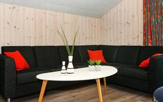Ferienhaus DCT-11059 in Høll / Hvidbjerg für 6 Personen - Bild 135876626