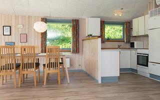 Ferienhaus DCT-11059 in Høll / Hvidbjerg für 6 Personen - Bild 135876620