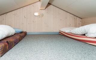 Ferienhaus DCT-11059 in Høll / Hvidbjerg für 6 Personen - Bild 135876616