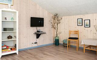 Ferienhaus DCT-11059 in Høll / Hvidbjerg für 6 Personen - Bild 135876614