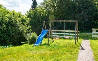 Ferienhaus DCT-11059 in Høll / Hvidbjerg für 6 Personen - Bild 135876642