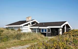 Holiday home DCT-12055 in Nørlev for 8 people - image 133359259