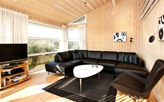 Holiday home DCT-12055 in Nørlev for 8 people - image 133359267