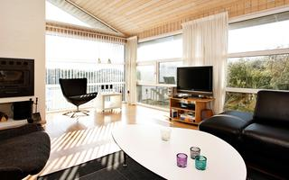 Holiday home DCT-12055 in Nørlev for 8 people - image 133359269