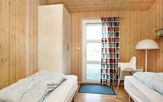 Holiday home DCT-12055 in Nørlev for 8 people - image 133359287