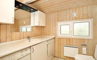 Holiday home DCT-12055 in Nørlev for 8 people - image 133359289