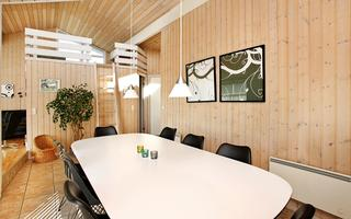 Holiday home DCT-12055 in Nørlev for 8 people - image 133359275