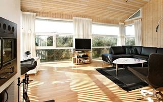Holiday home DCT-12055 in Nørlev for 8 people - image 133359271