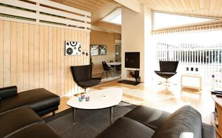 Holiday home DCT-12055 in Nørlev for 8 people - image 133359273
