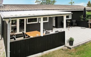 Sommerhus DCT-12213 i Lyngså til 6 personer - billede 134303528