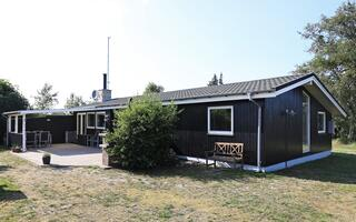 Sommerhus DCT-12213 i Lyngså til 6 personer - billede 134303530