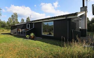 Sommerhus DCT-12213 i Lyngså til 6 personer - billede 133988898