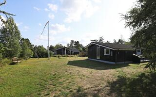 Sommerhus DCT-12213 i Lyngså til 6 personer - billede 134303576