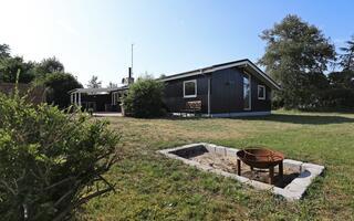 Sommerhus DCT-12213 i Lyngså til 6 personer - billede 133988892