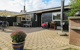 Sommerhus DCT-12213 i Lyngså til 6 personer - billede 134303526