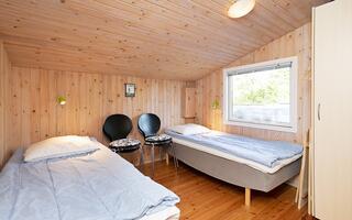 Sommerhus DCT-12213 i Lyngså til 6 personer - billede 133988872