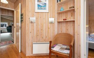 Sommerhus DCT-12213 i Lyngså til 6 personer - billede 133988868