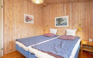 Sommerhus DCT-12213 i Lyngså til 6 personer - billede 134303546