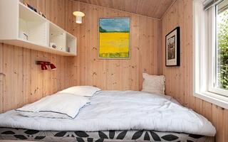Sommerhus DCT-12213 i Lyngså til 6 personer - billede 133988870
