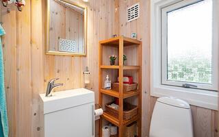 Sommerhus DCT-12213 i Lyngså til 6 personer - billede 133988874