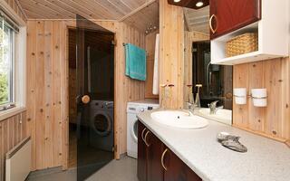 Sommerhus DCT-12213 i Lyngså til 6 personer - billede 133988876
