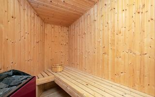 Sommerhus DCT-12213 i Lyngså til 6 personer - billede 133988878