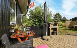 Sommerhus DCT-12213 i Lyngså til 6 personer - billede 134303560