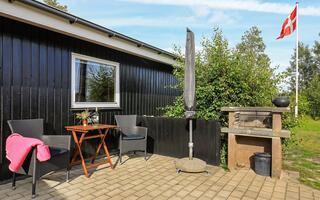 Sommerhus DCT-12213 i Lyngså til 6 personer - billede 133988882