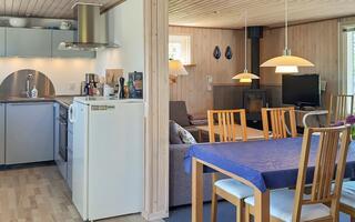 Sommerhus DCT-12214 i Lyngså til 4 personer - billede 133988924