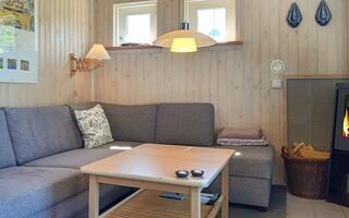 Sommerhus DCT-12214 i Lyngså til 4 personer - billede 133988928