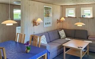 Sommerhus DCT-12214 i Lyngså til 4 personer - billede 133988920